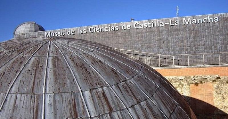 La imagen tiene un atributo ALT vacío; su nombre de archivo es 4164-museo-de-las-ciencias-de-castilla-la-mancha-cuenca-600x381.jpg