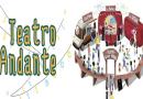 Llega el Teatro Andante a Cuenca