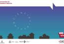 La actividad de divulgación 'Ciencia Circular' llega a los municipios de Cuenca.