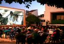 La Diputación de Cuenca saca Cine al Aire Libre para llevar 15 proyecciones a pueblos menores de 200 habitantes este verano