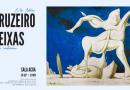 A tío Arturo CRUZEIRO SEIXAS por su centenario, exposición en la Sala ACUA de Cuenca