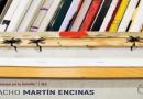 Nacho Martin Encinas llega a la FAP con Un museo en tu bolsillo