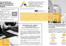 """Iniesta acogerá el evento """"Estrategias y políticas para implementar acciones conjuntas entre la ciudadanía y municipios por el diálogo intercultural"""""""