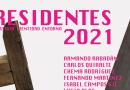 RESIDENTES 2021 «VESTIGIO, IDENTIDAD, ENTORNO» en el MAC Florencio de la Fuente de Huete
