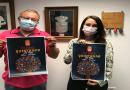 Programación Cultural Otoño-Navidad en Quintanar del Rey