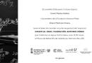 La FAP aterriza en el Museo de BBAA de Castellón con una retrospectiva de sus fondos